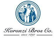 Koronzi Bros